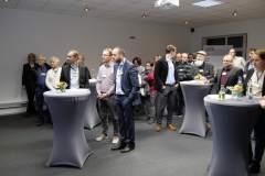 2019_11_21_BusinessForum_Allod_12